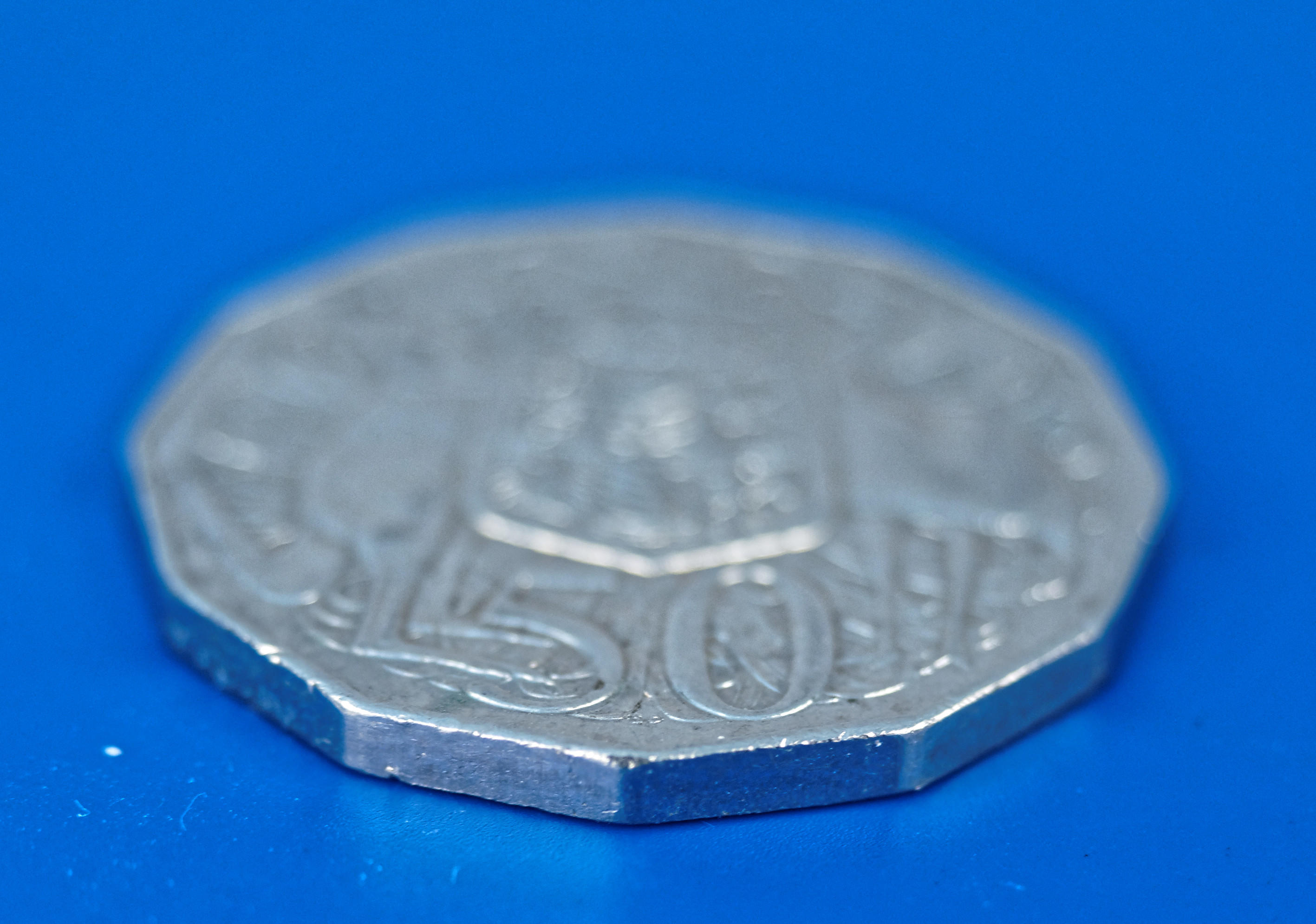 Coin-3.jpeg