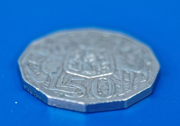 Coin-13.jpeg