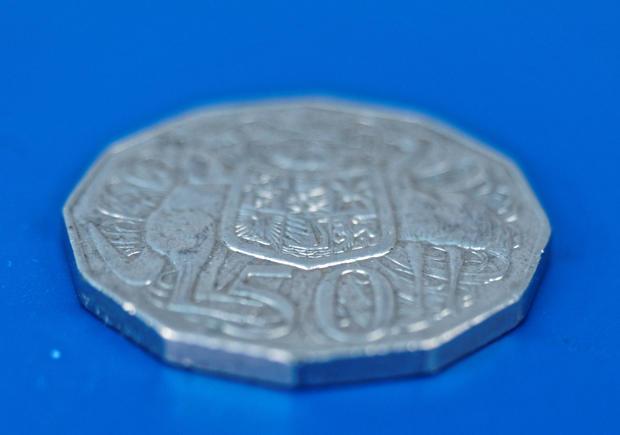 Coin-14.jpeg