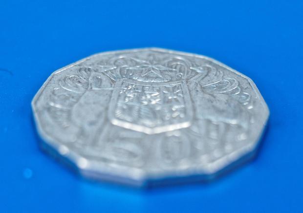 Coin-16.jpeg