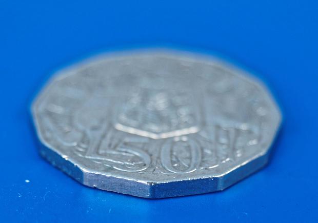 Coin-21.jpeg