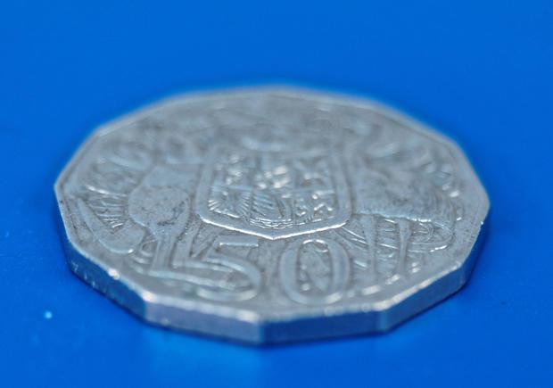 Coin-23.jpeg