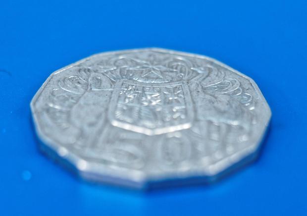 Coin-25.jpeg