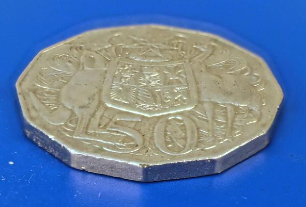 Coin-4.jpeg