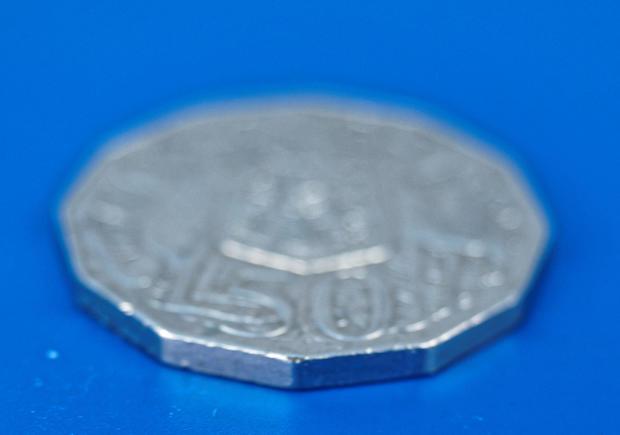 Coin-6.jpeg