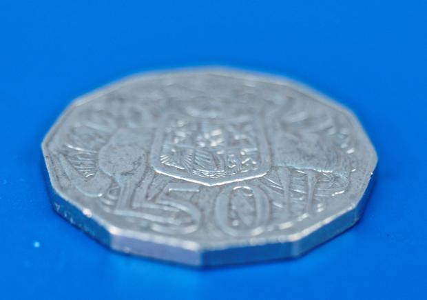 Coin-8.jpeg