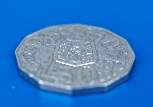 Coin-9.jpeg