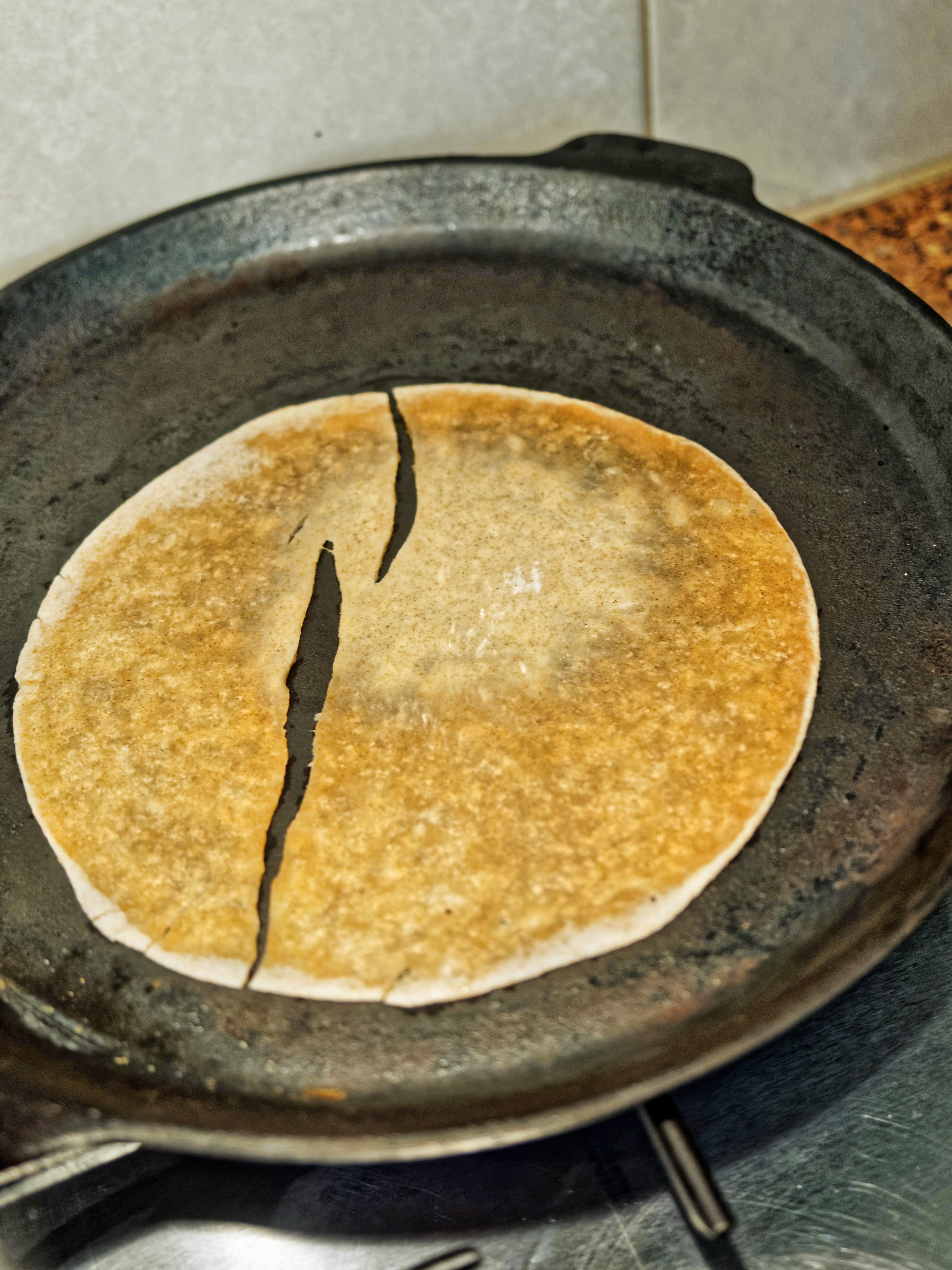 Chapati-1.jpeg