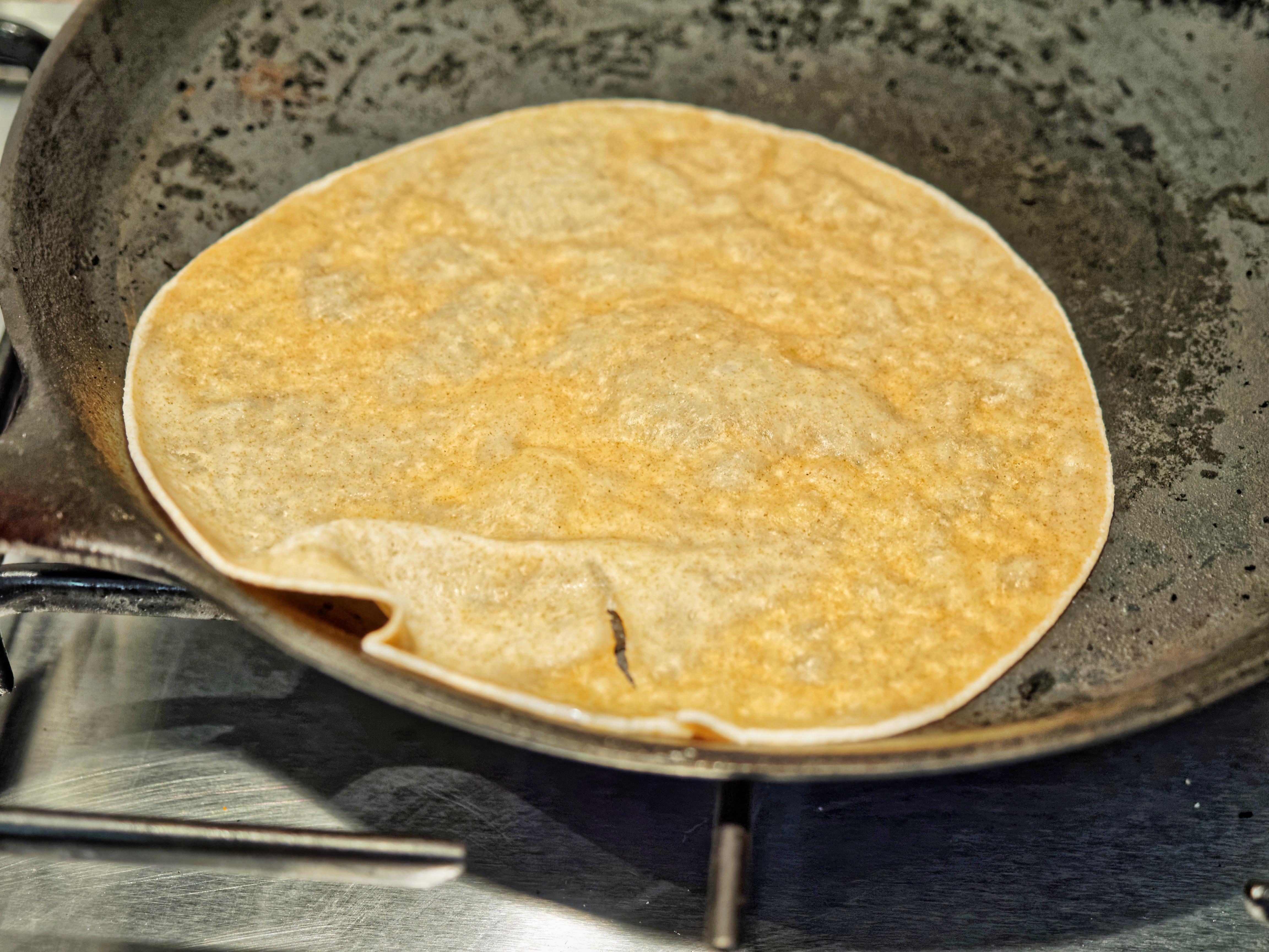 Chapati-4.jpeg