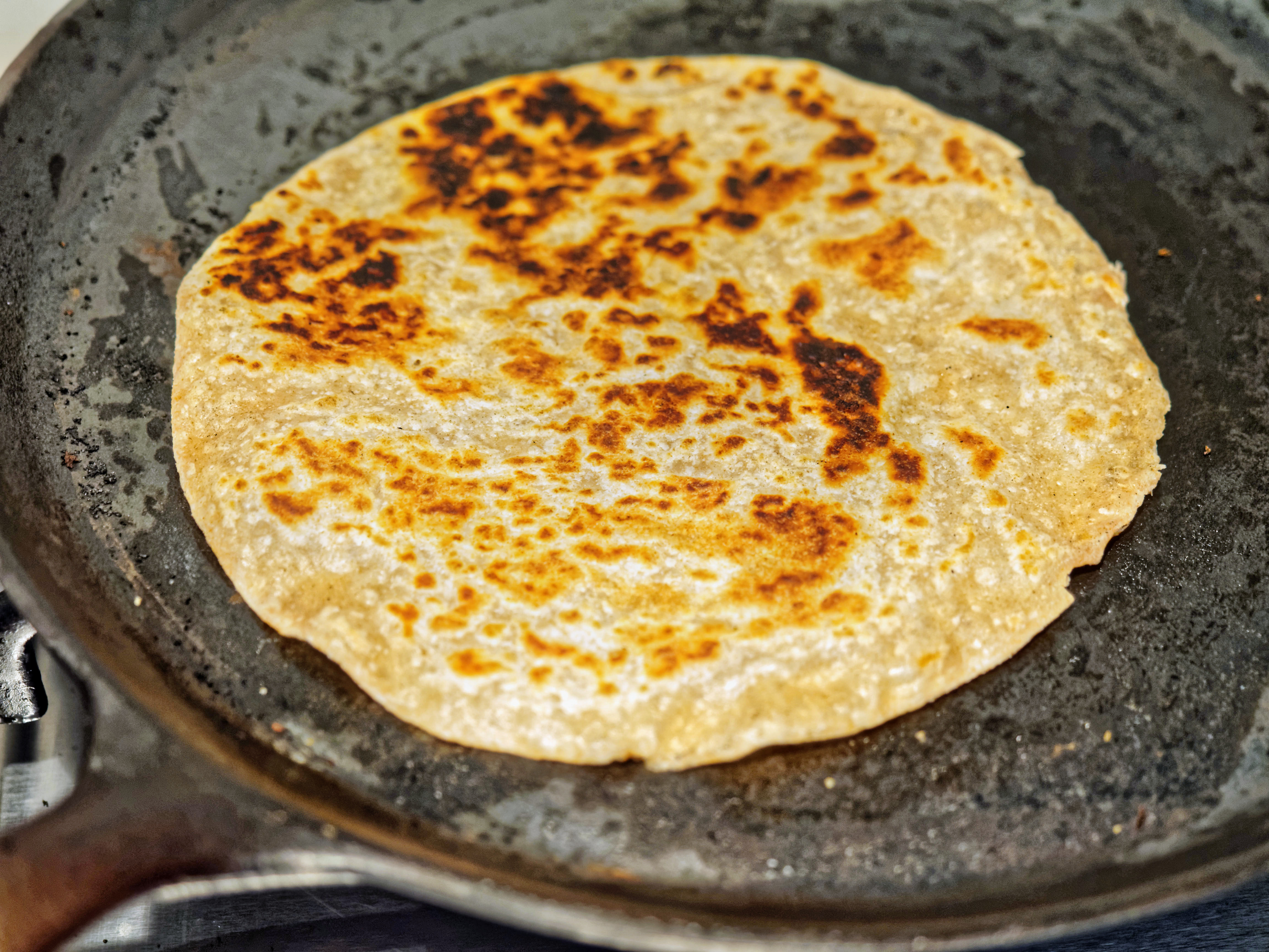 Chapati-5.jpeg