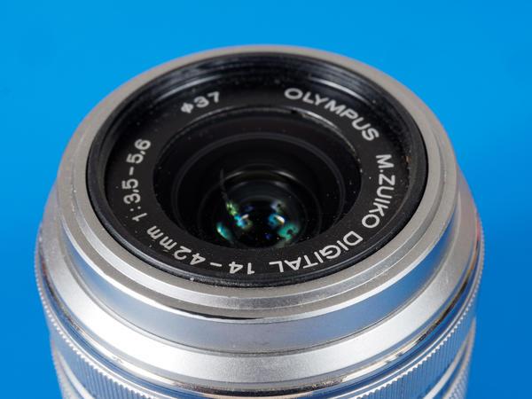 14-42mm-3.jpeg
