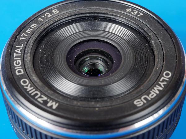 17mm-5.jpeg