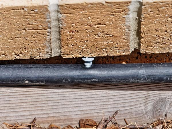 Irrigation-3.jpeg