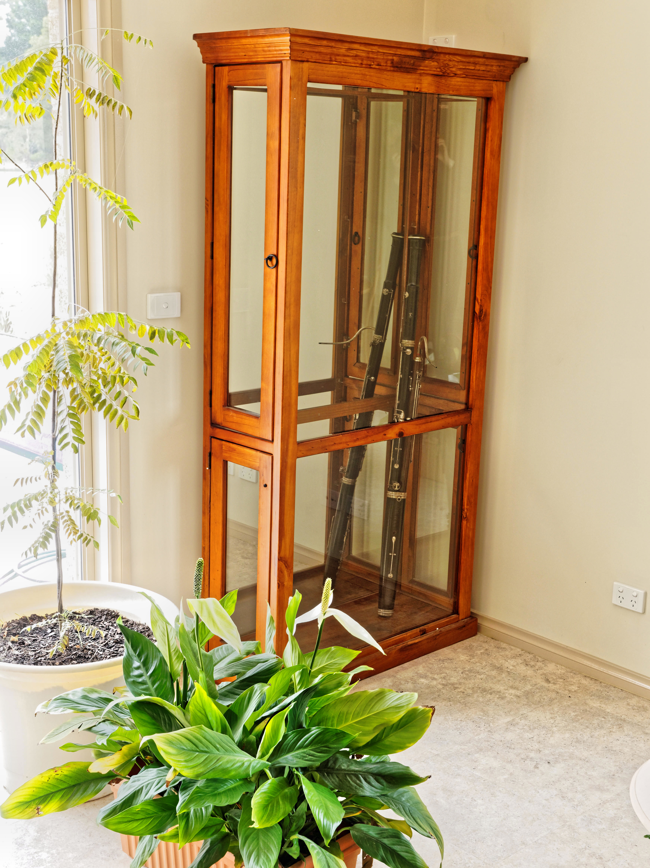 Display-cabinet-1.jpeg