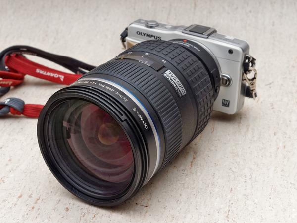 E-M2-14-35-2.jpeg