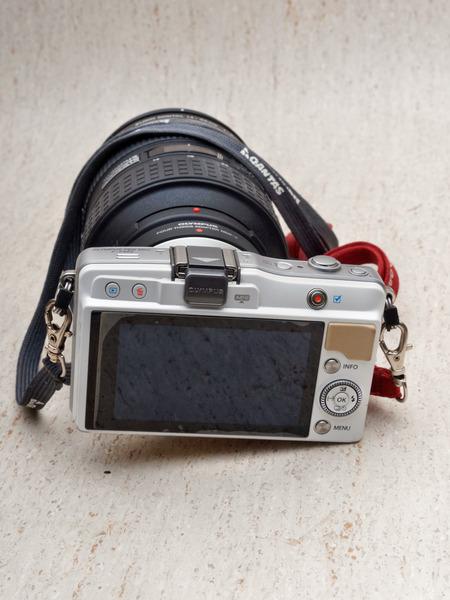 E-M2-14-35-3.jpeg