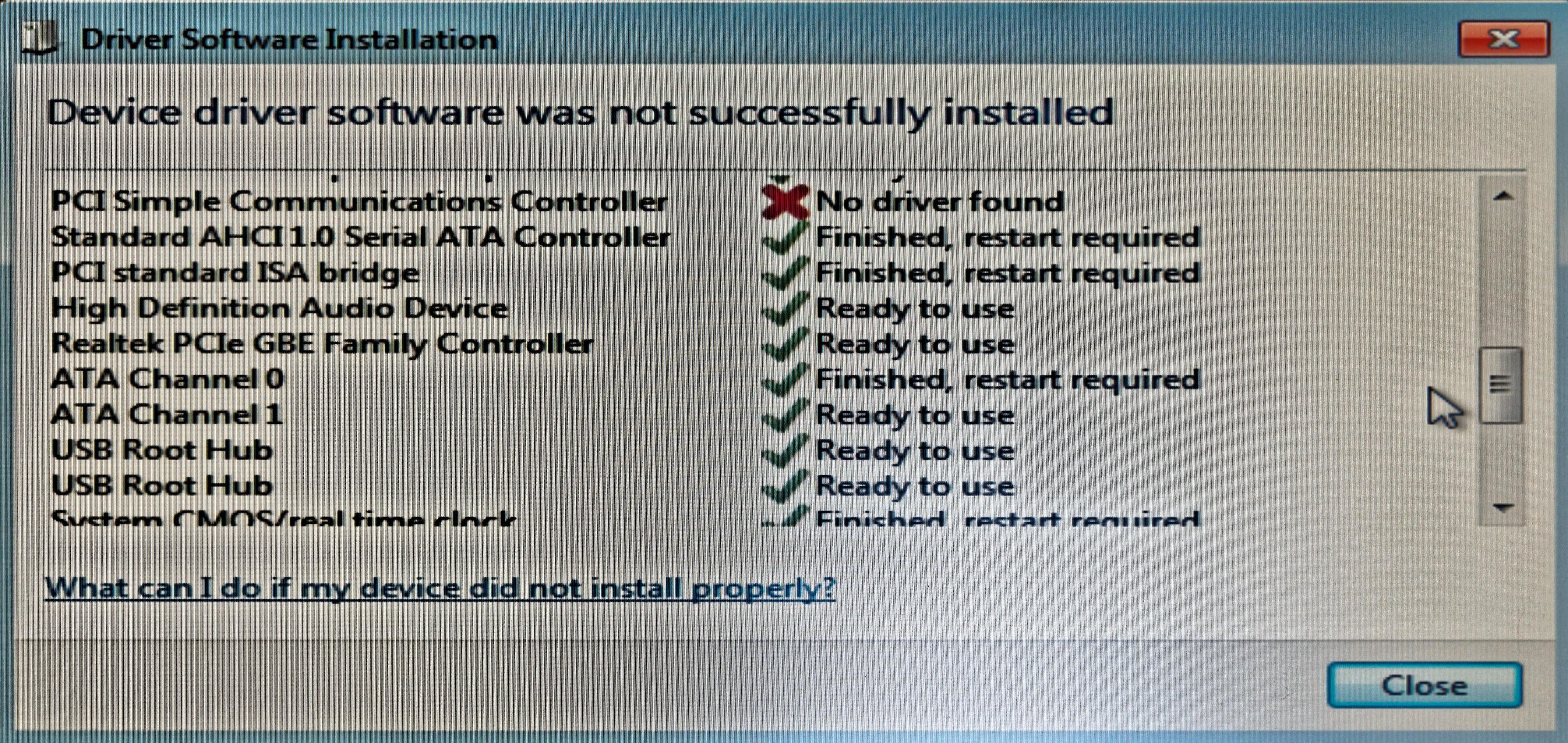 Driver-update-3.jpeg