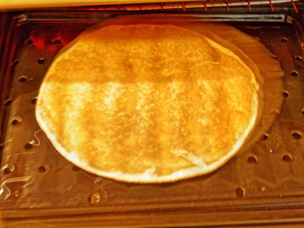 Chapati-3.jpeg