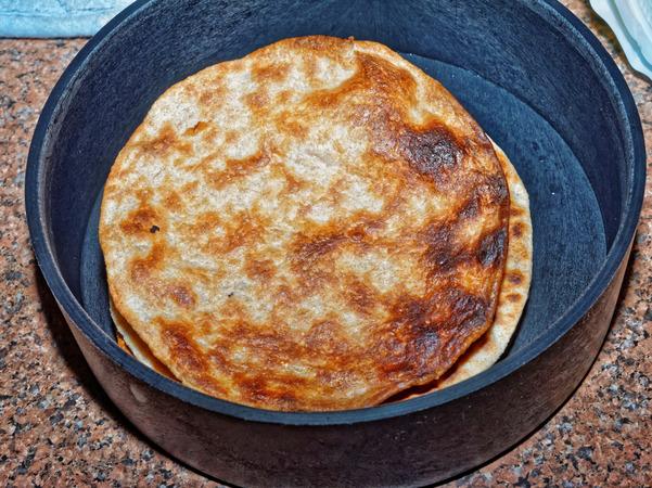 Chapati-6.jpeg