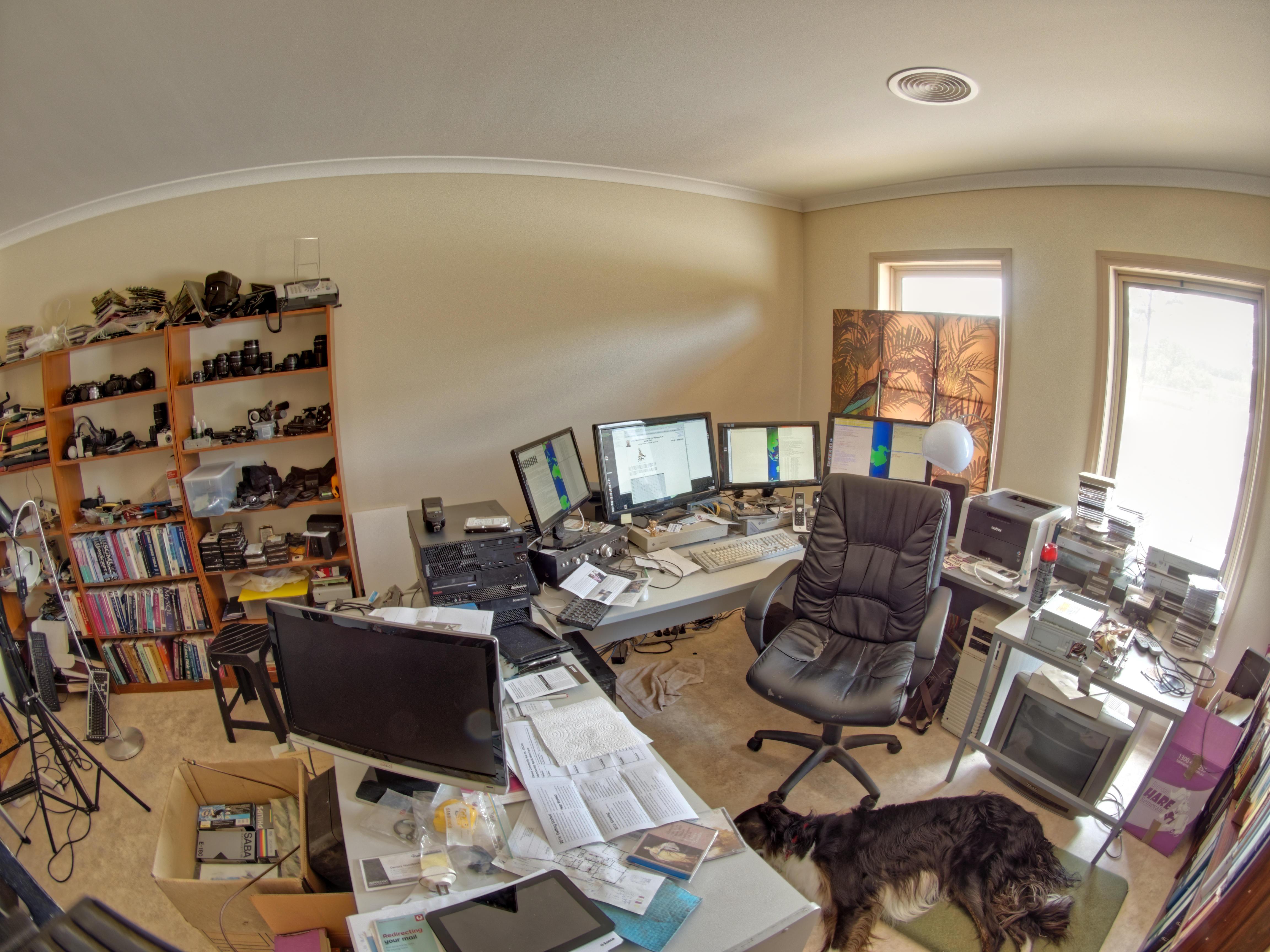 Gregs-office-0.jpeg