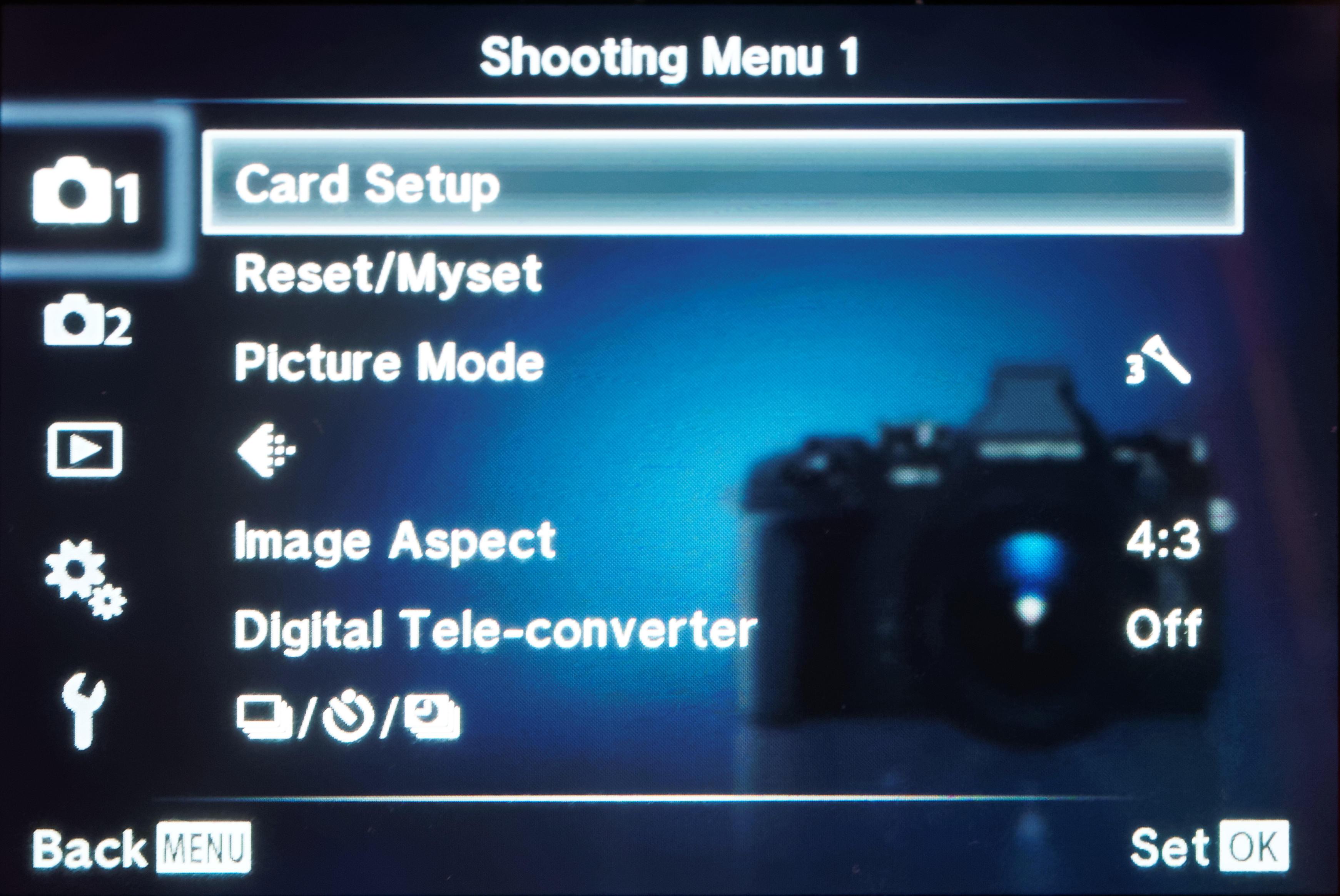 E-M1-menu-2.jpeg
