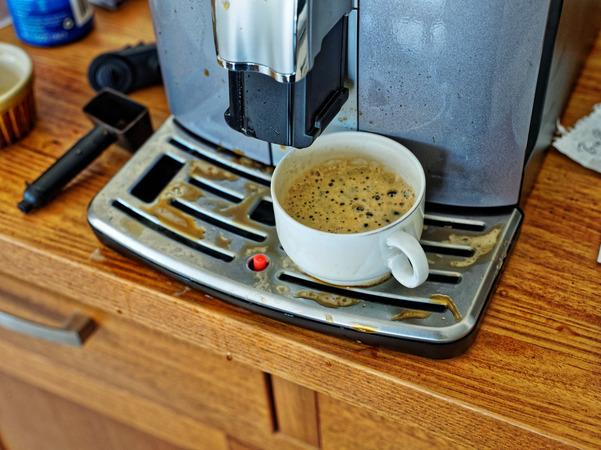 Coffee-2.jpeg