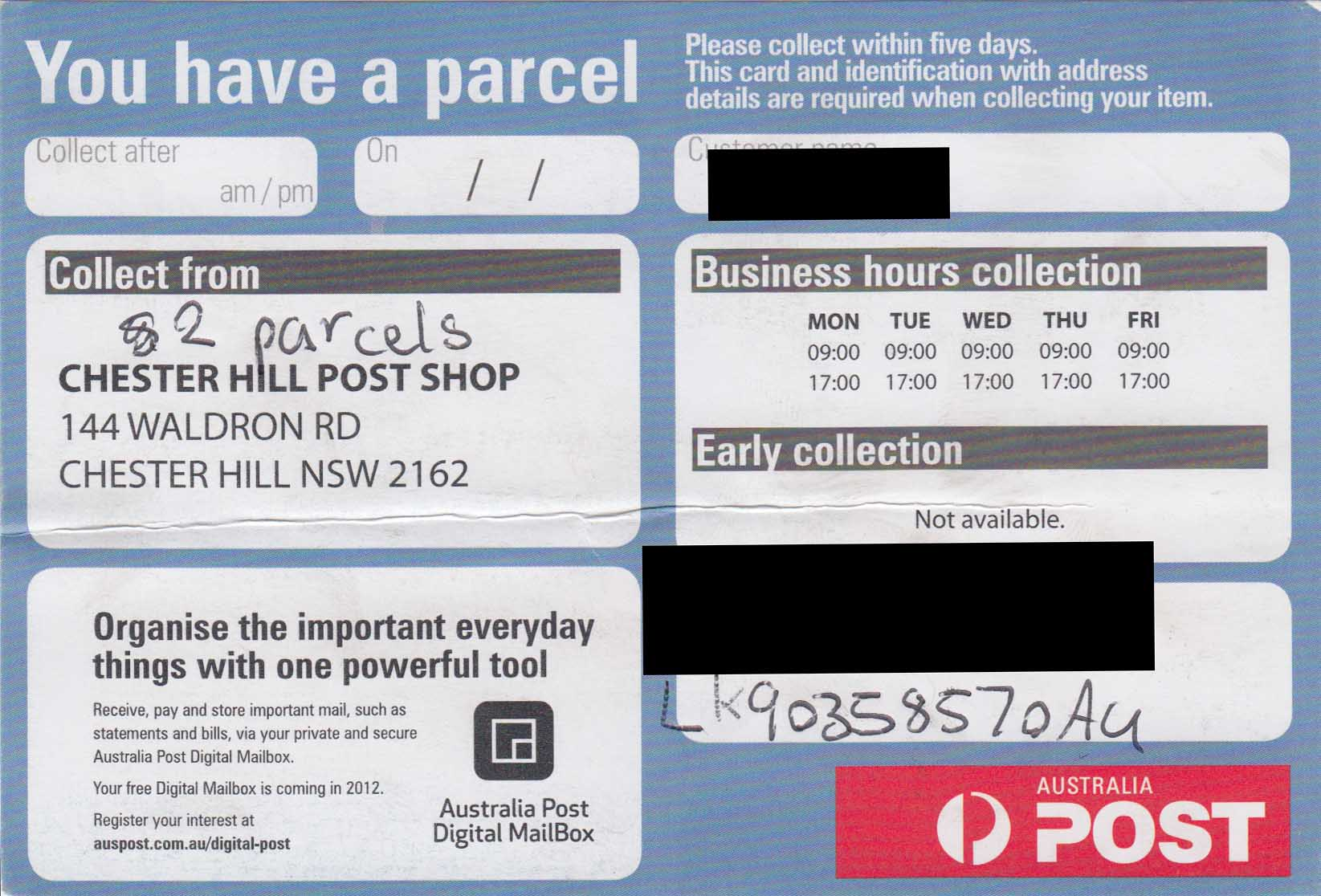 auspost-carded.jpeg