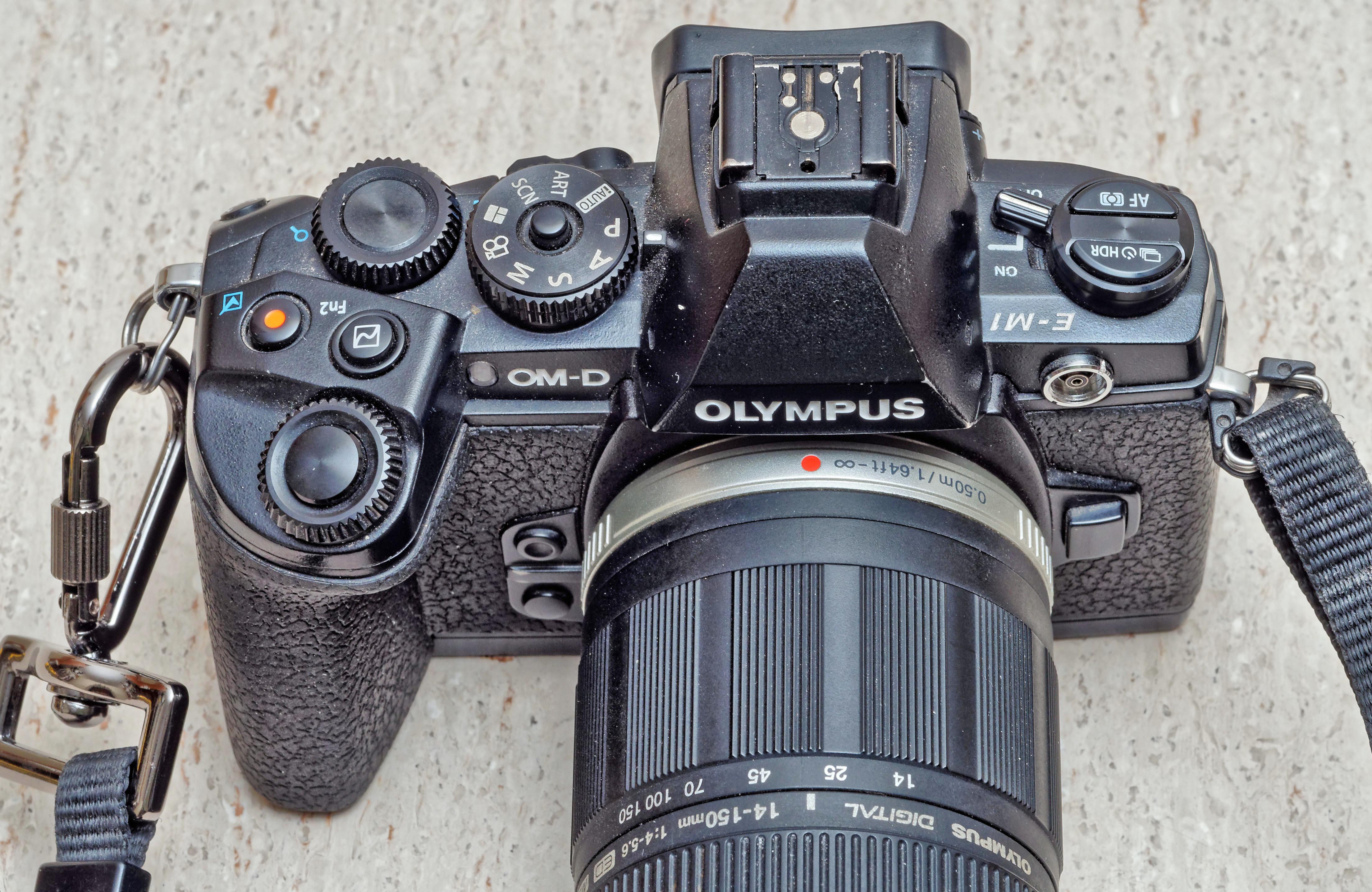Camera-strap-hooks-3.jpeg