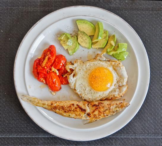 Yvonnes-breakfast-2.jpeg