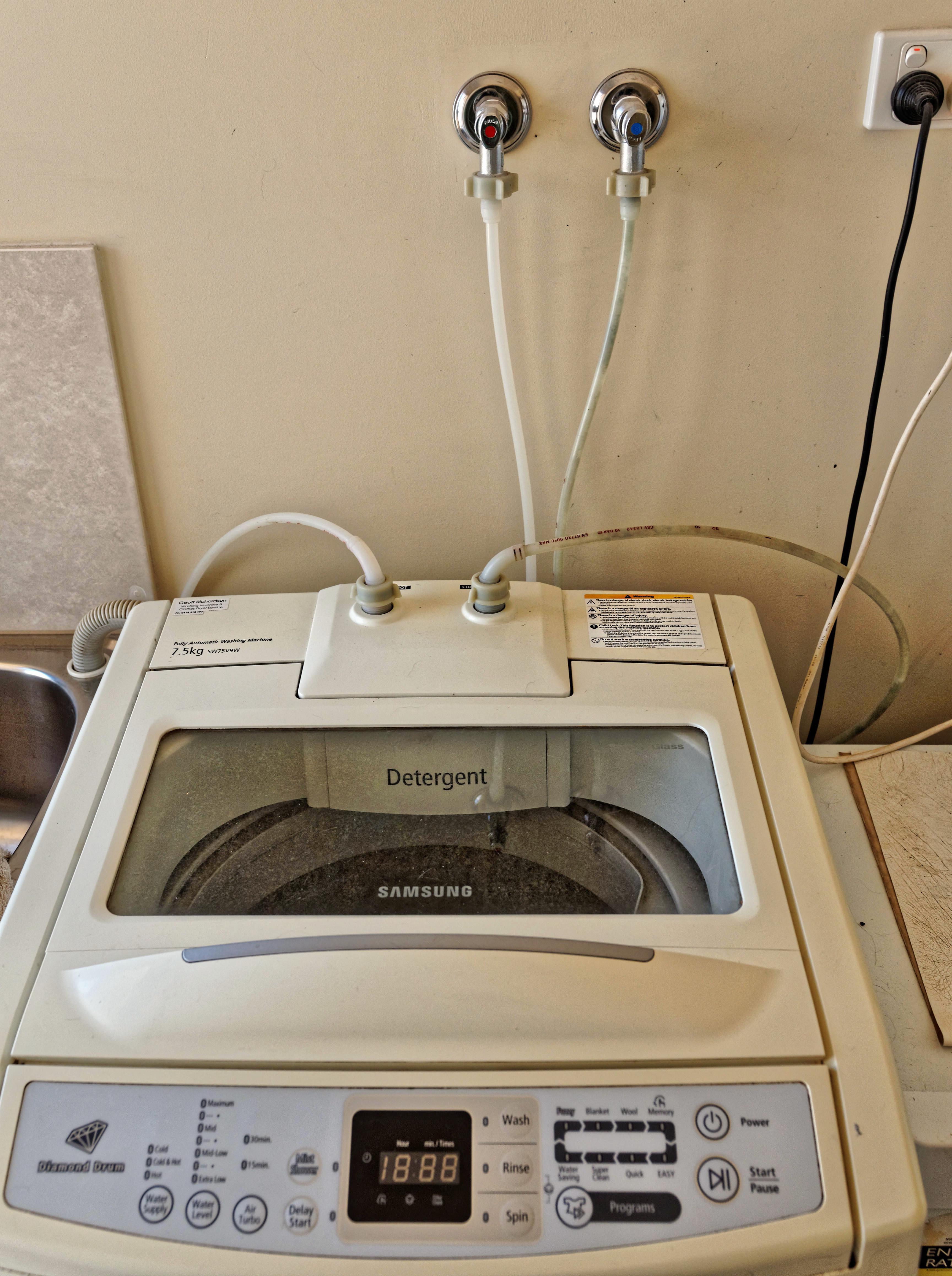 Washing-machine.jpeg