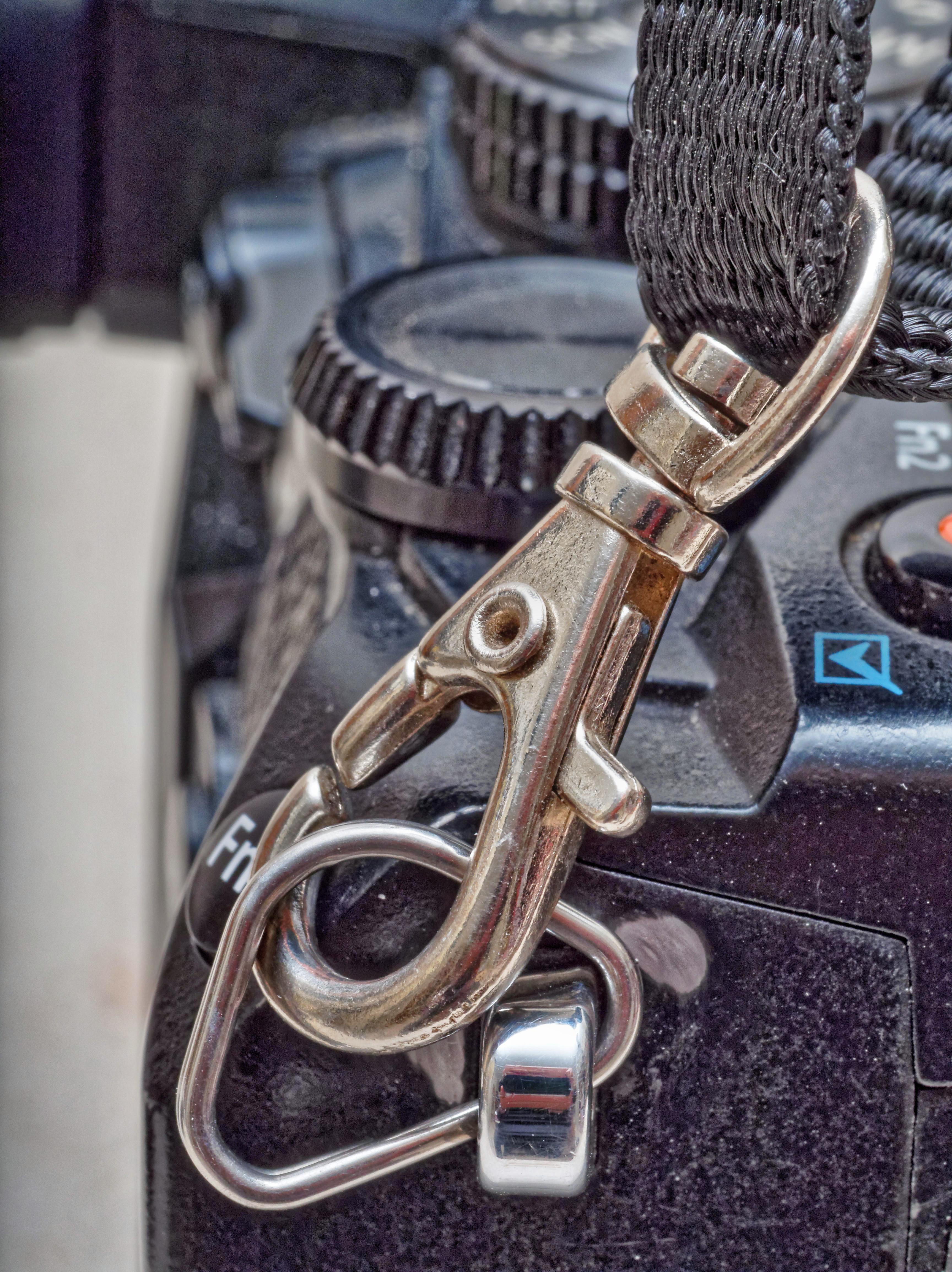 Hook-2.jpeg