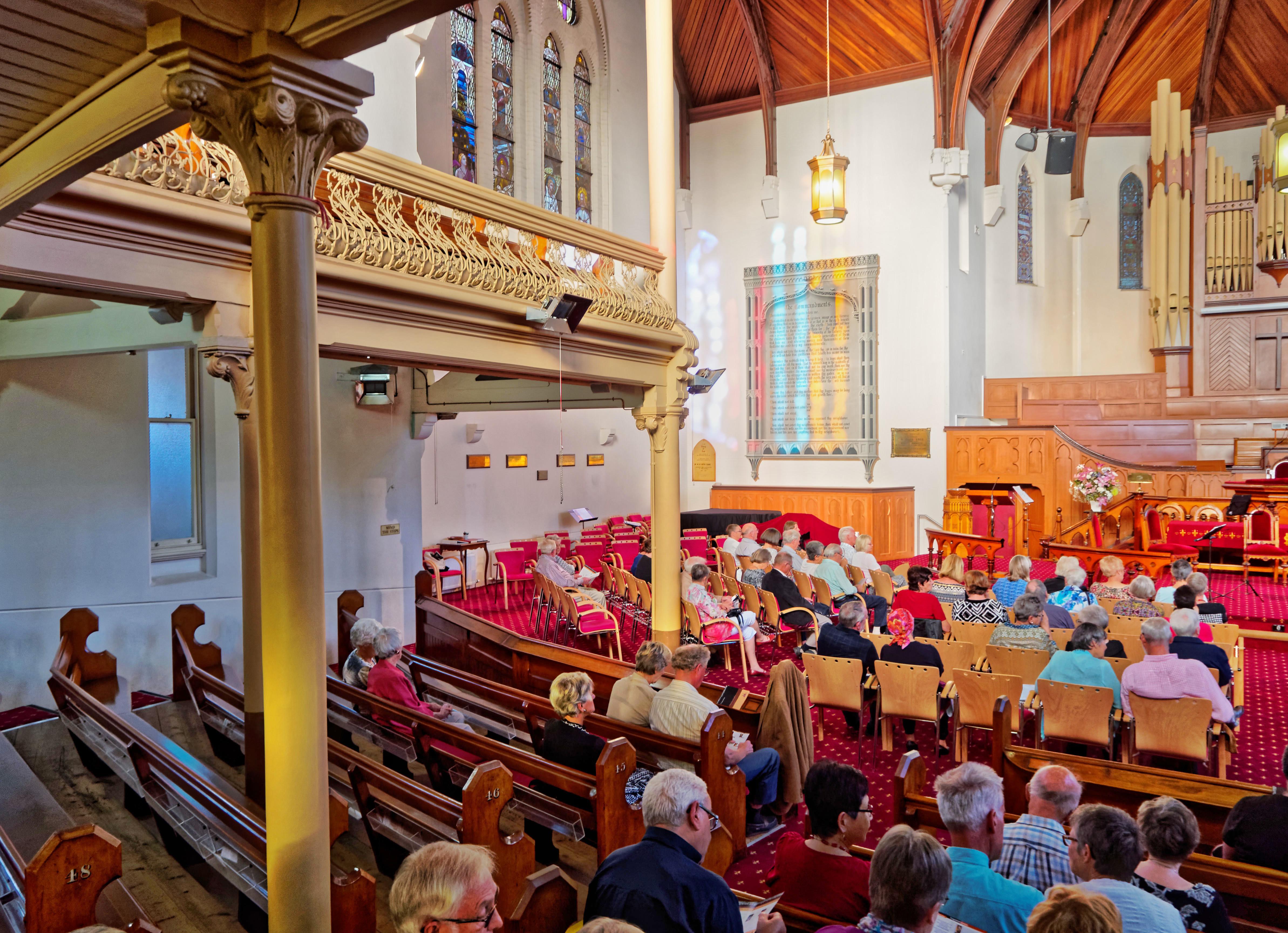 Uniting-church-3.jpeg