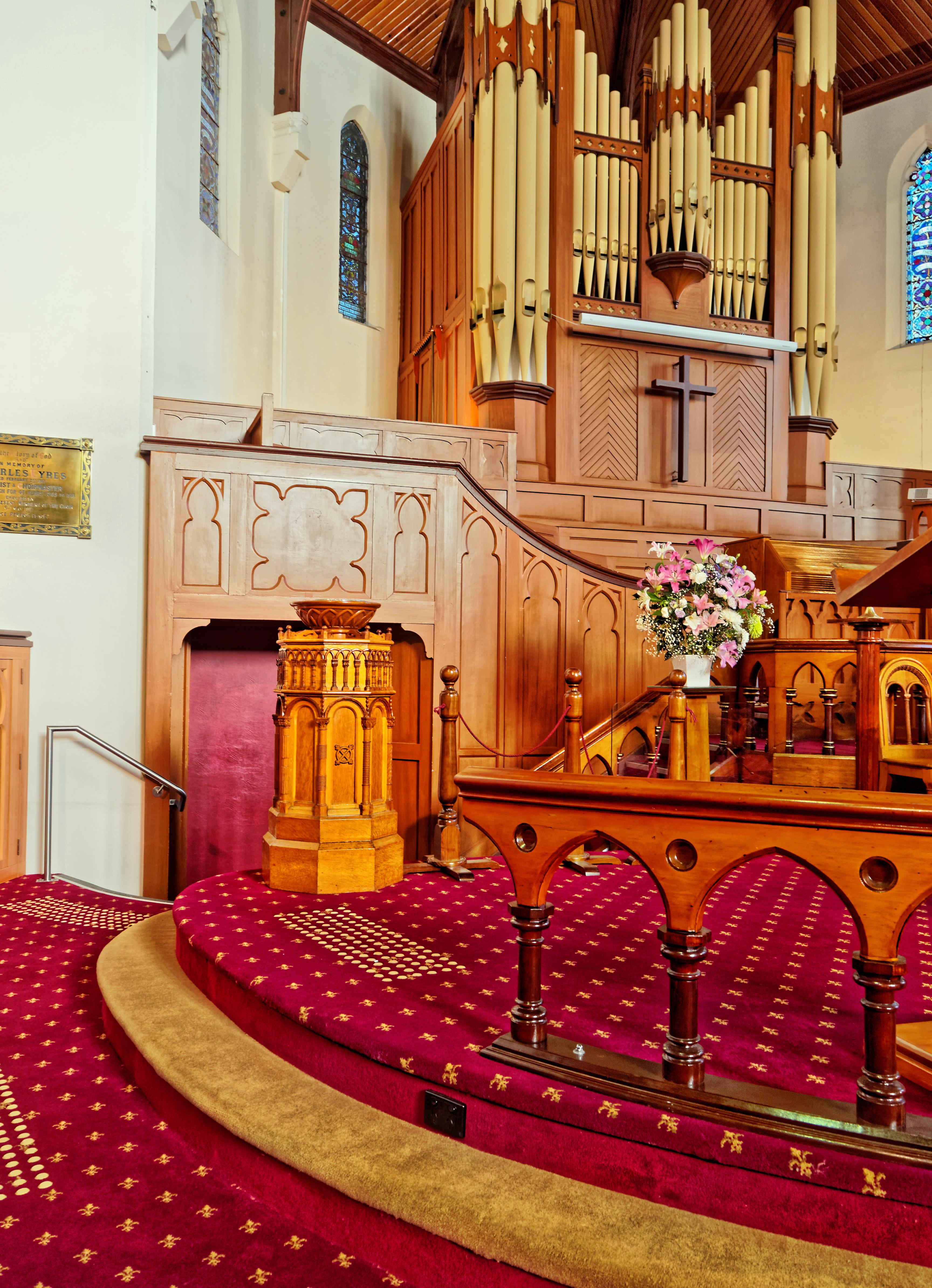 Uniting-church-7.jpeg