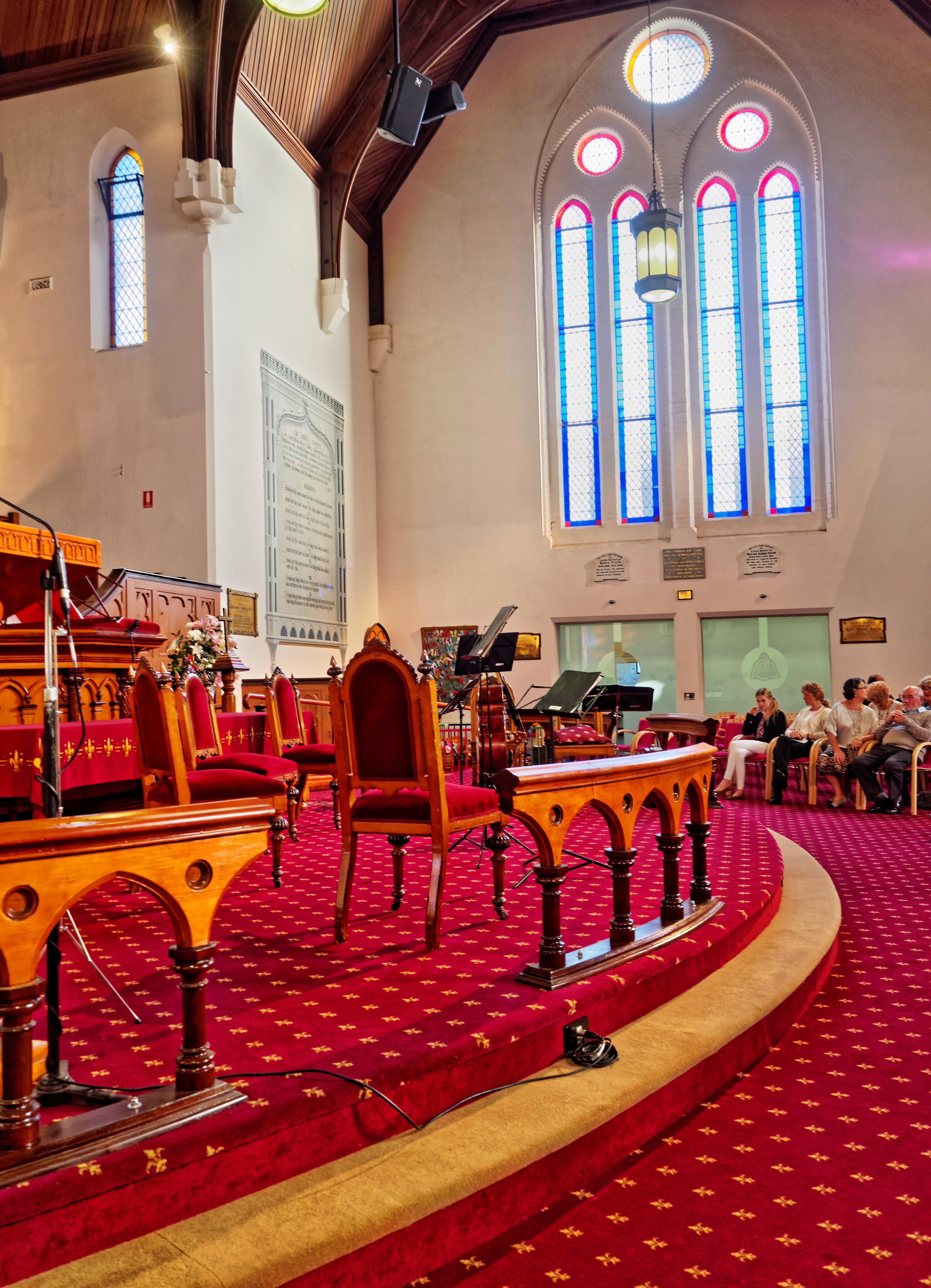 Uniting-church-9.jpeg