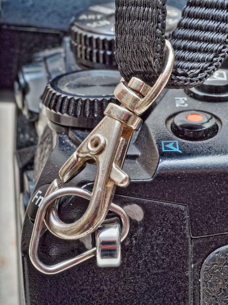 Hook-3.jpeg