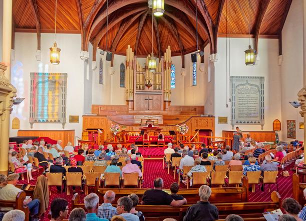 Uniting-church-1.jpeg