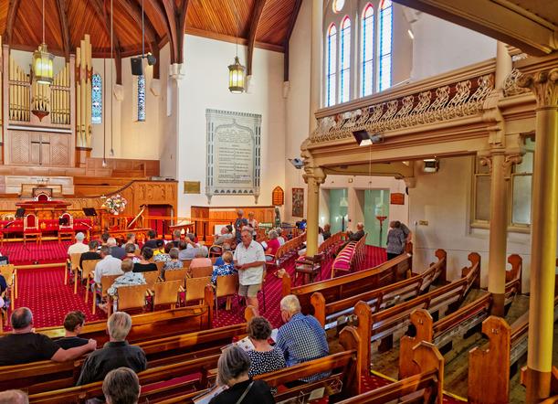 Uniting-church-4.jpeg