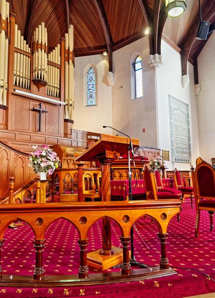 Uniting-church-5.jpeg