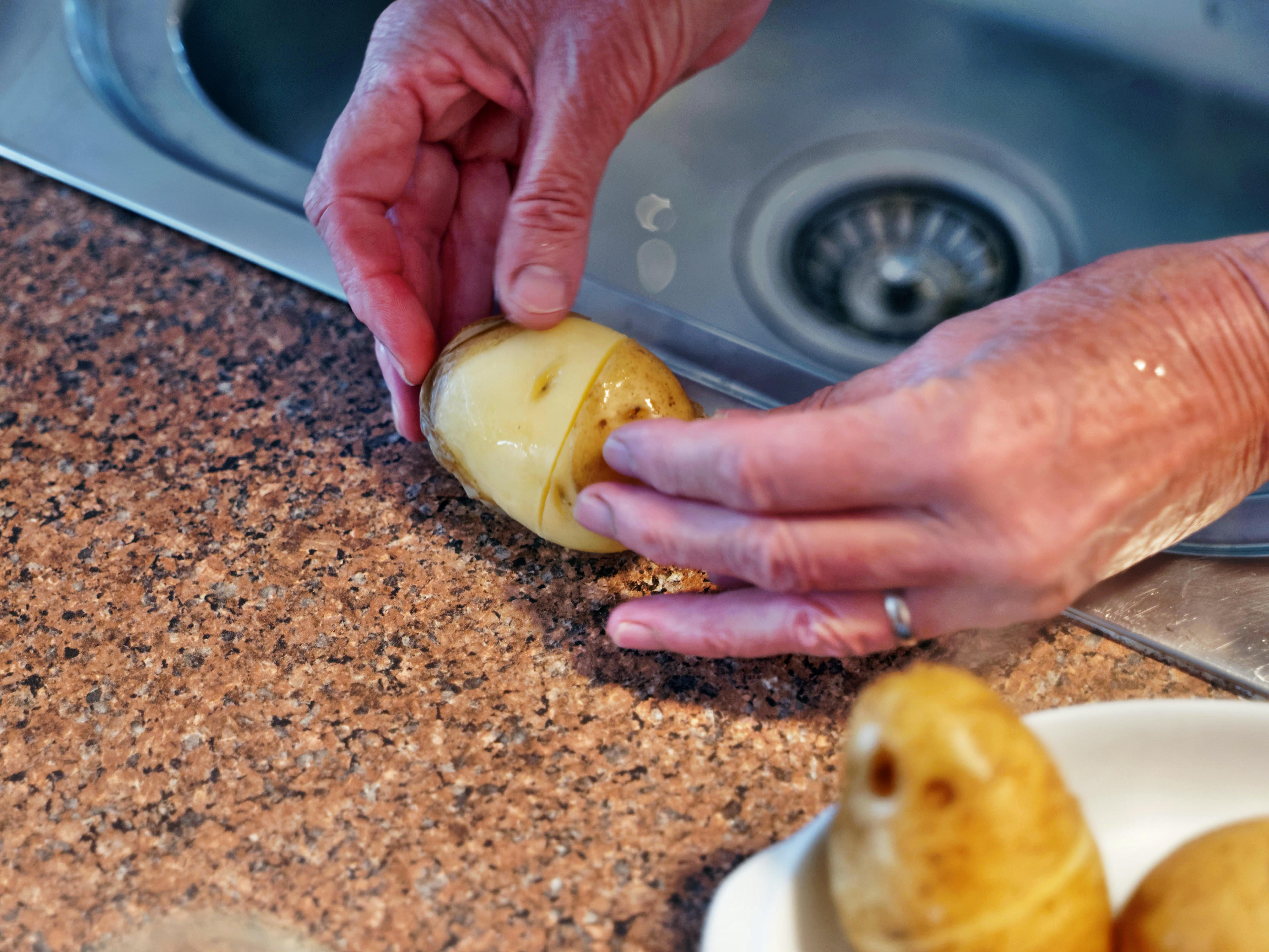 Peeling-potatoes-4.jpeg