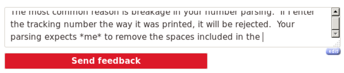 Auspost-limited-feedback.png