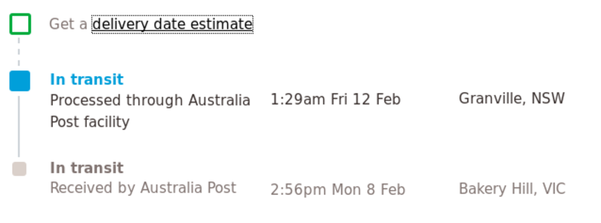 Auspost-tracking.png