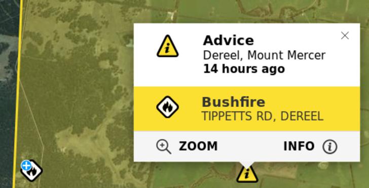 Bushfire-9-detail-2.png