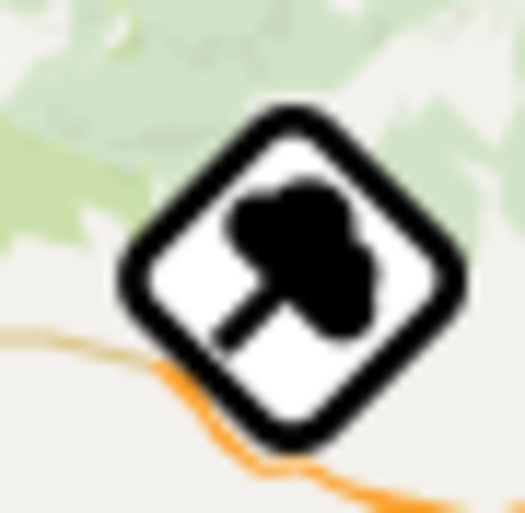 Mining-symbol.png