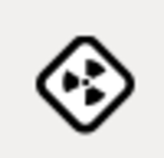 Radioactive.png