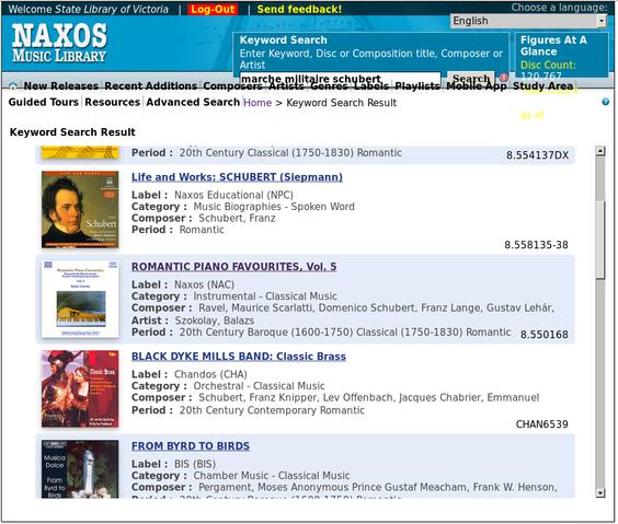 Naxos-index.png