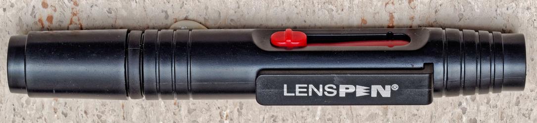 Lenspen-3.jpeg