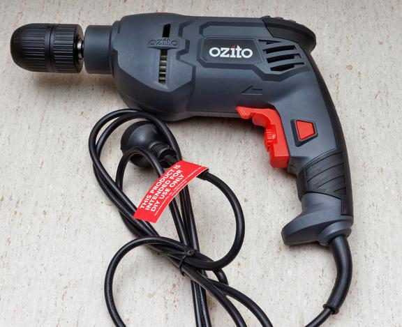 DIY-drill.jpeg