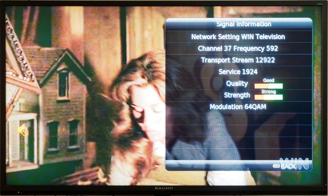 TV-2.jpeg
