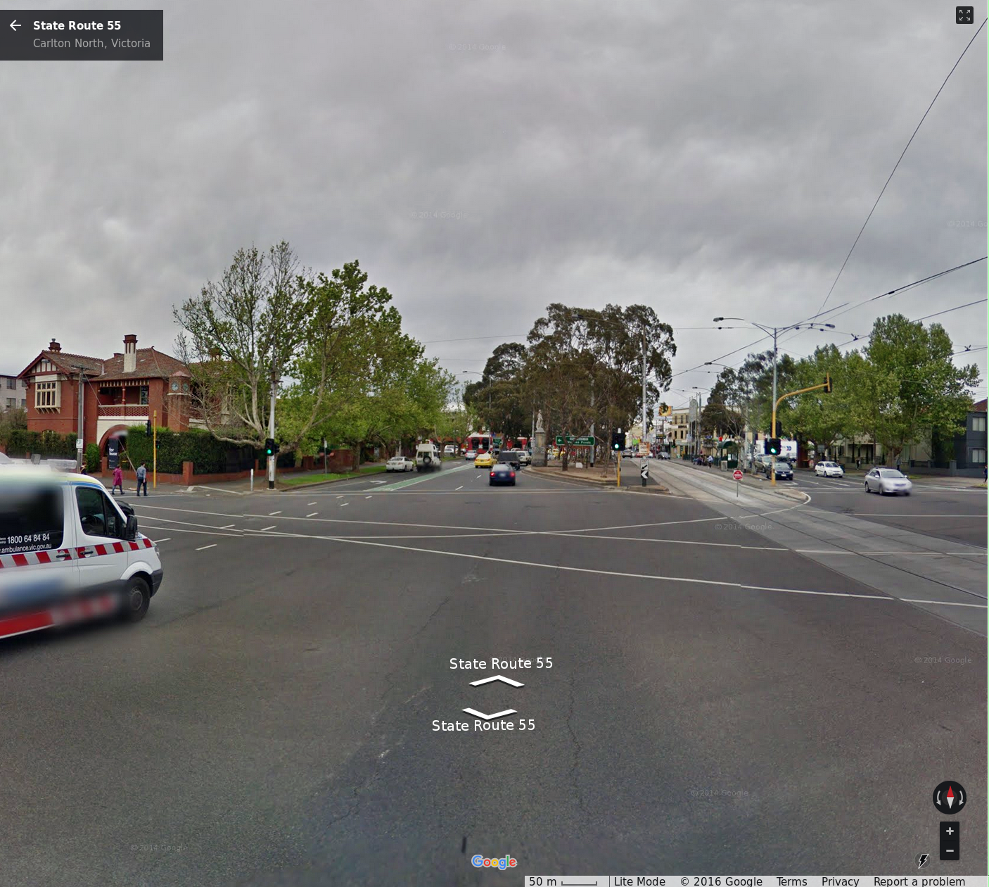 This should be Sydney-Road.png.  Is it missing?