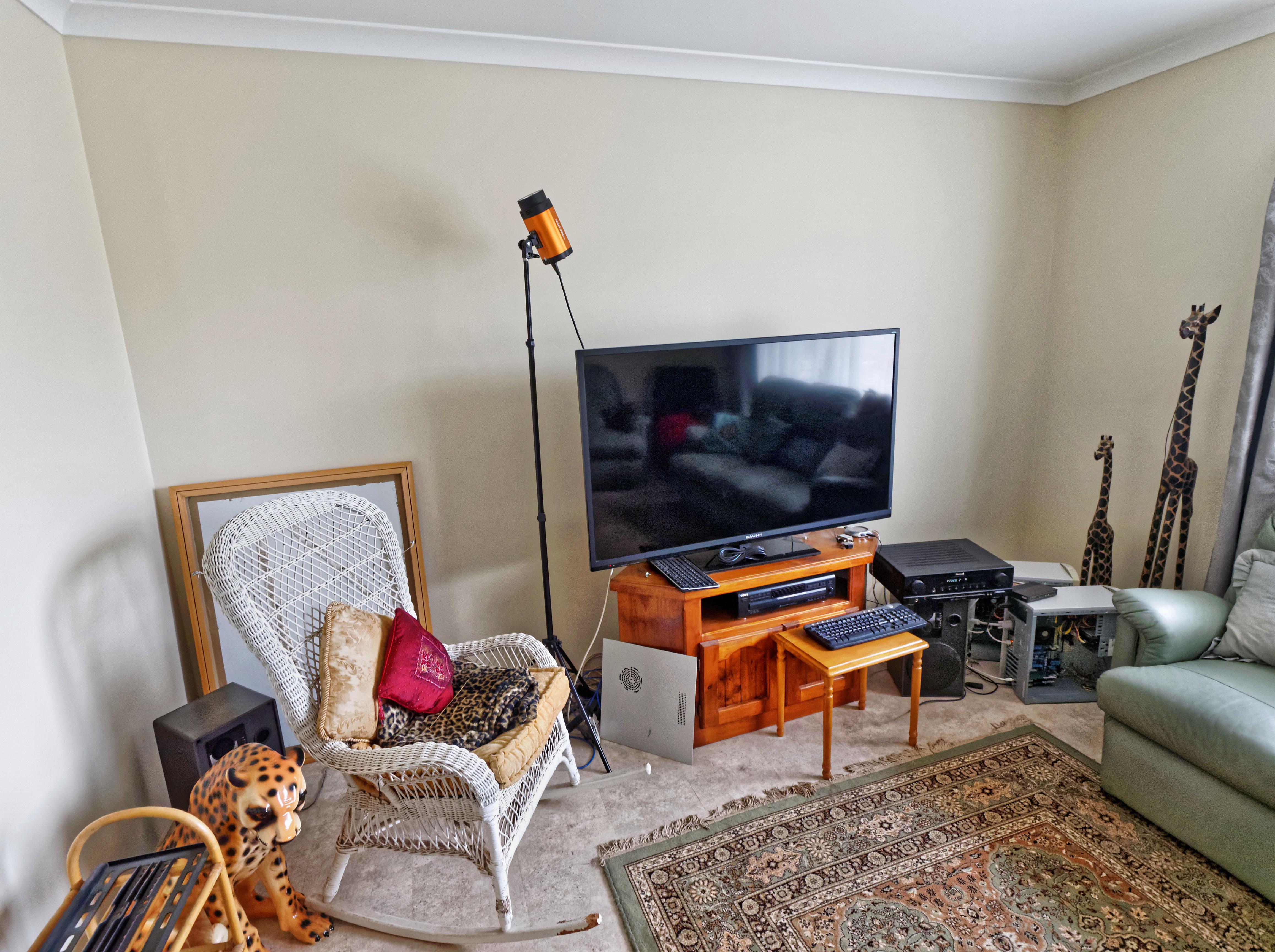 Video-room-3.jpeg